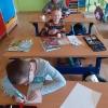 co zdaniem dzieci stanowiło największą trudność podczas nieobecności w szkole?