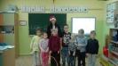 Mikolaj w klasach I-III_1