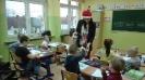 Mikolaj w klasach I-III_5