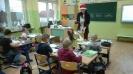 Mikolaj w klasach I-III_6