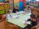 Dzień Życzliwości w przedszkolu 2020