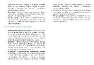 gazetka przedszkolna Poborszów 2/2020