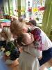 pozegnanie przedszkola