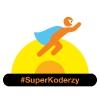 # Super Koderzy
