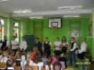 Dzien Edukacji Narodowej_6