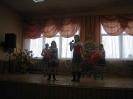 FestiwalObcojez2009_13