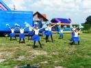 Festyn Większyce