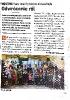 Gazeta Lokalna