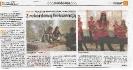 Gazeta lokalna grudzień 2019