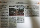 gazeta lokalna X 2019