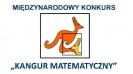Kangur matematyczny 2018