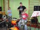 AkademiaMuzyka251109_20