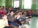 AkademiaMuzyka251109_5