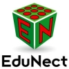 edunect