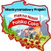piekna polska