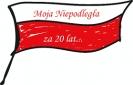Polska za 20 lat