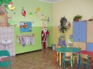 Mikolaj 2010_2