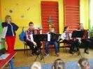 Szkoła muzyczna w Poborszowie
