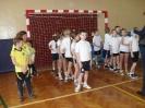 Turniej mikolajkowy2010_1