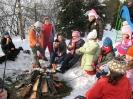 Zabawy na sniegu_19