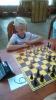 Turniej szachowy 2019