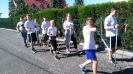 Nordic Walking a