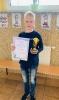 Gminnym Konkursie Gawędziarskim - Śląskie Beranie